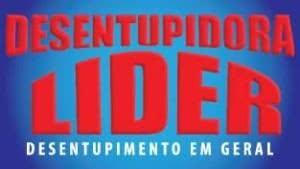 Desentupidora Líder - Indaiatuba ( Foto: Divulgação)