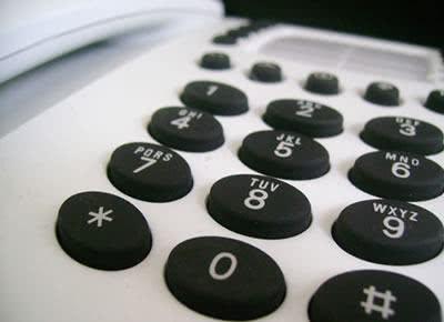 Desentupidoras em Indaiatuba - Telefones ( Foto: Divulgação)