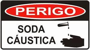 soda-caustica